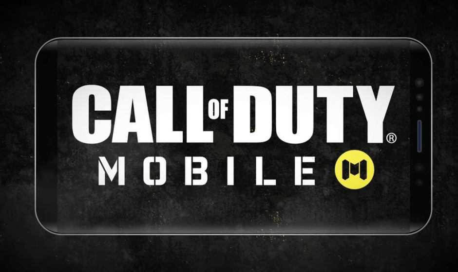 Call of Duty: Mobile, la stagione 8 è finalmente disponibile