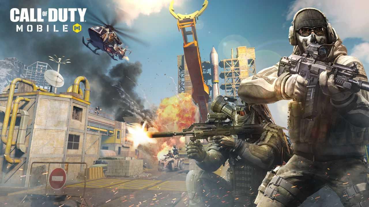 Call of Duty Mobile: trucchi e consigli per iniziare