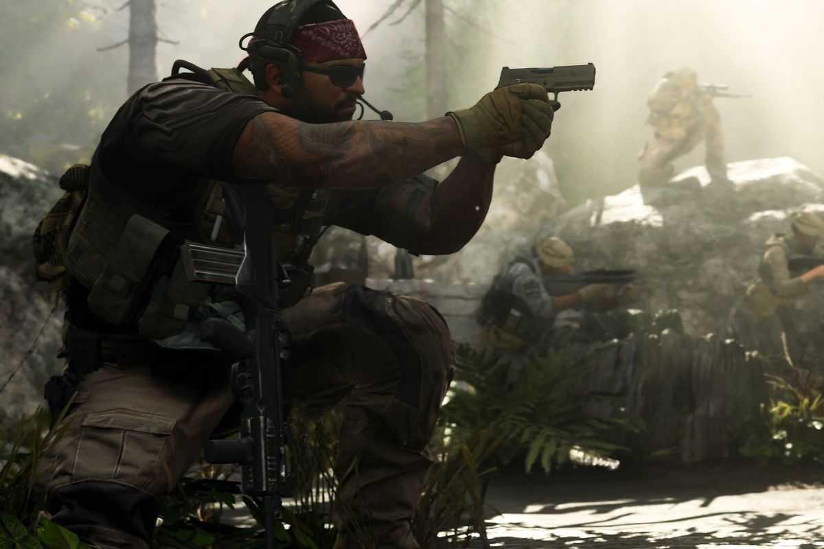 Call of Duty: Modern Warfare, trucchi e consigli per vincere in multiplayer