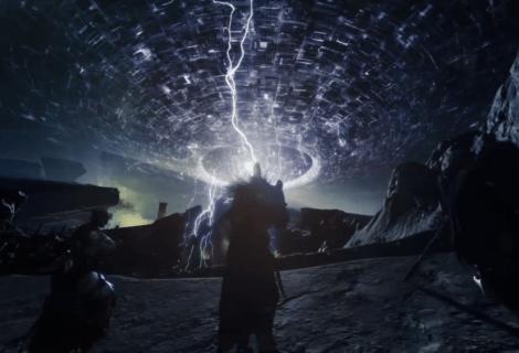 Destiny 2: la Stagione dell'Intrepido arriva il 10 marzo