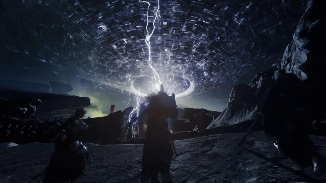 Destiny 2: Ombre dal Profondo, come iniziare la nuova attività offensiva Vex