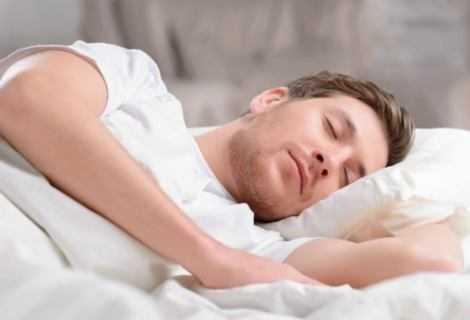 Sinapsi: la mancanza di sonno può alterare le funzioni   Medicina