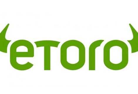 eToro: lancia Lira 2.0, linguaggio di programmazione open source