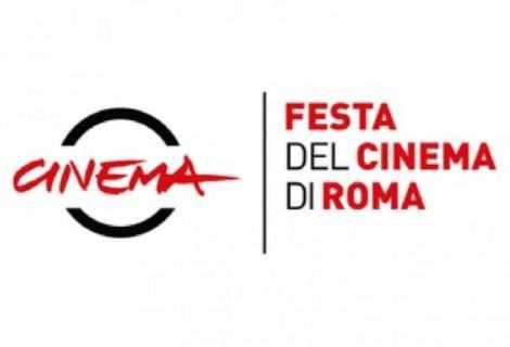 Festa del Cinema di Roma: al via il 17 ottobre