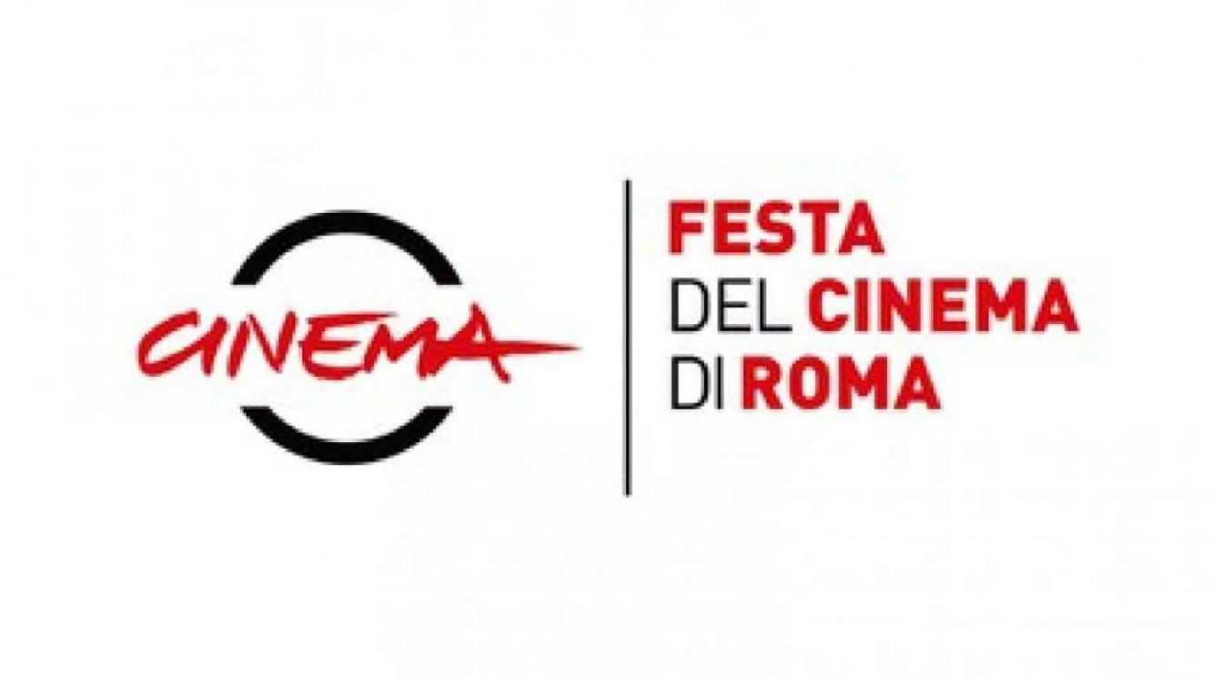 Scary Stories to tell in the Dark alla Festa del Cinema di Roma