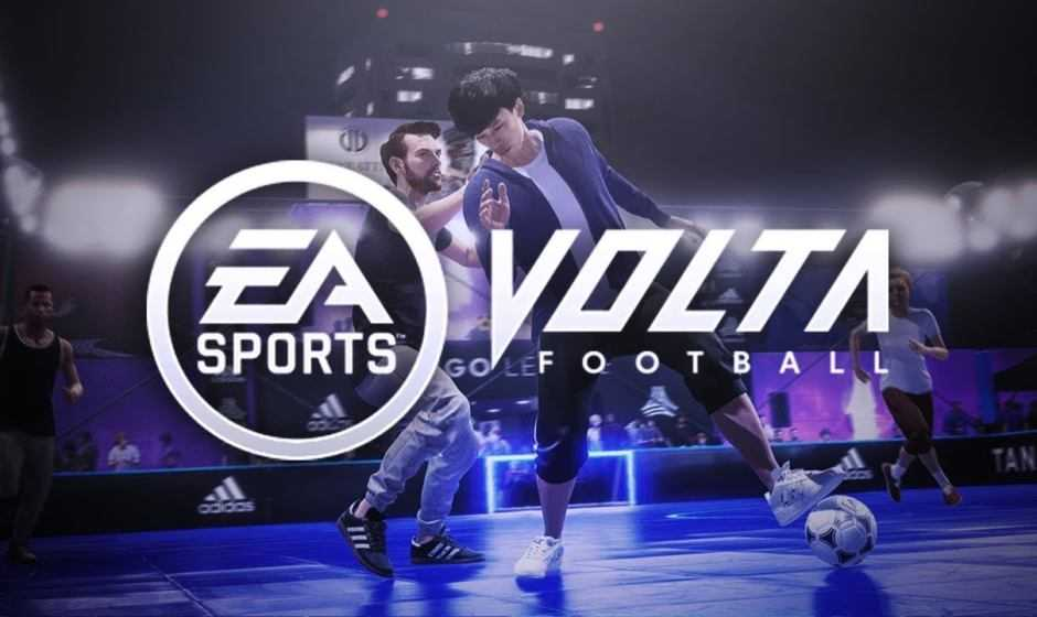 FIFA 20 Volta: trucchi e consigli per diventare il migliore