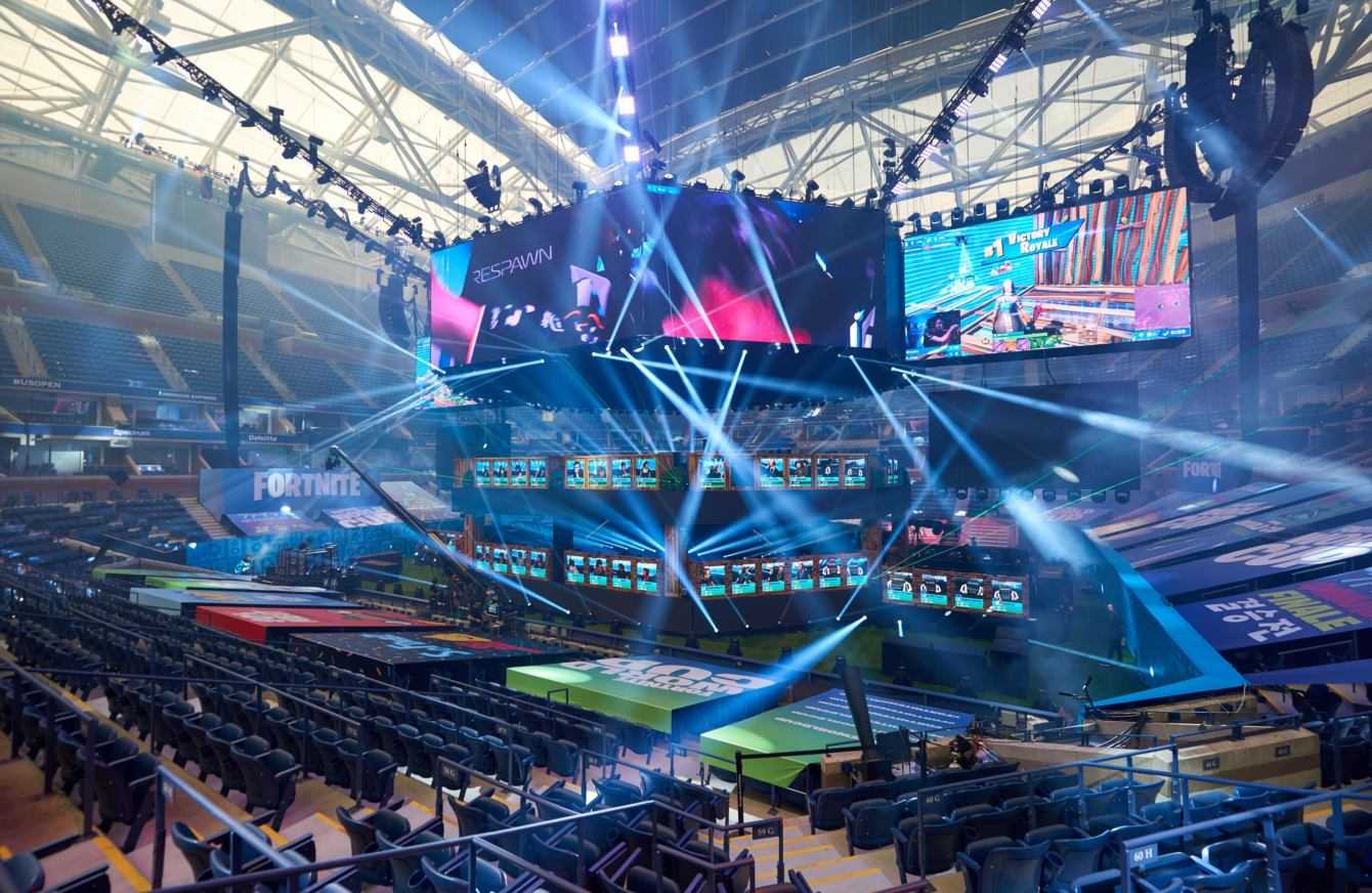 Epic Games: nessun ban per i players che hanno preso parte alle rivolte di Hong Kong