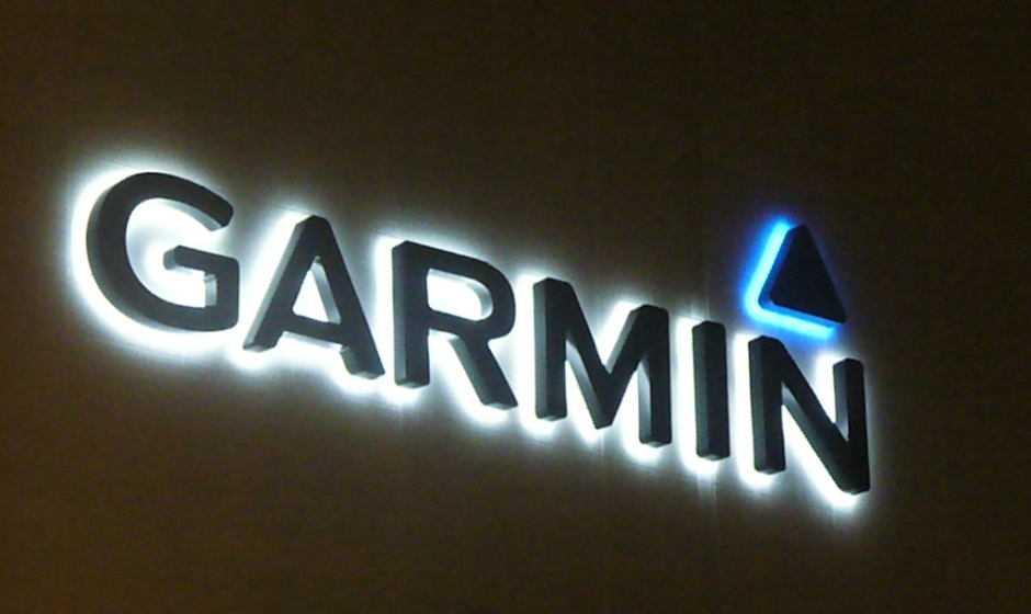 Arrivano gli Smartwatch Garmin Legacy Saga Series: La forza