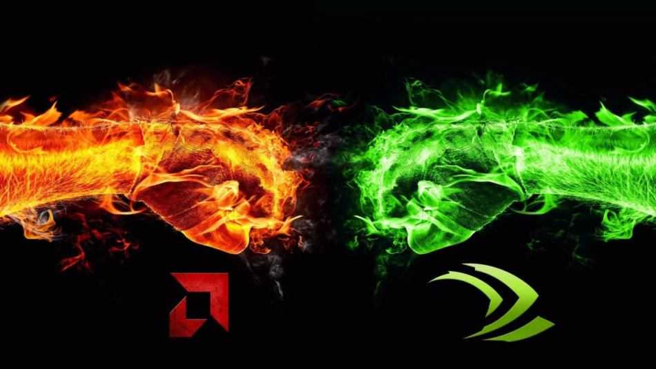 GeForce GTX 1650 Super: una nuova GPU Nvidia