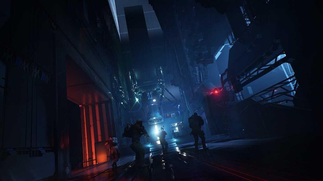 Ghost Recon Breakpoint: nuove immagini e trailer di lancio