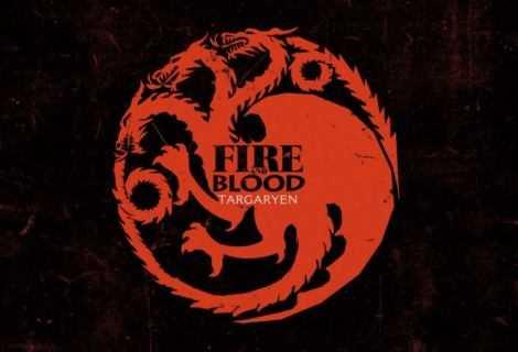 House of the Dragon: rivelato il cast dello spin-off di Game of Thrones