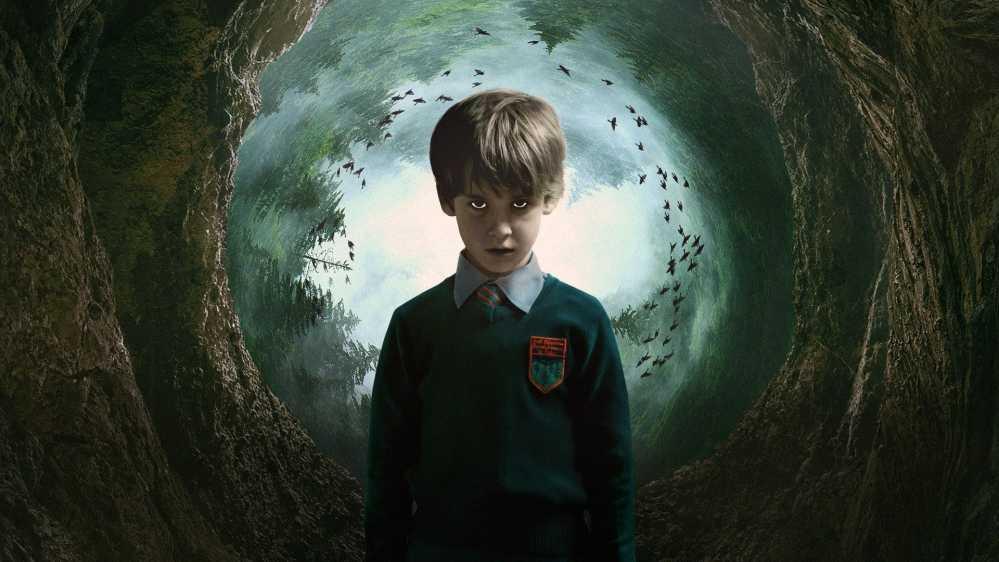 Hole - L'abisso: ecco svelato il nuovo trailer