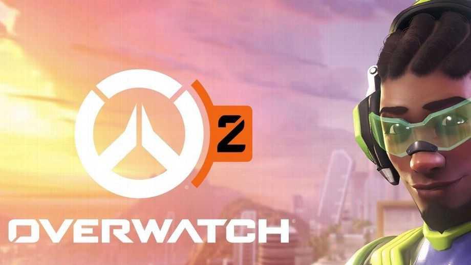 Overwatch 2: probabile annuncio al BlizzCon 2019