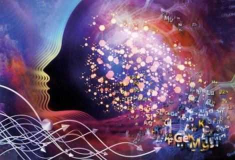 Da dove ha origine la coscienza ?   Neuroscienze