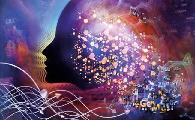 Da dove ha origine la coscienza ? | Neuroscienze