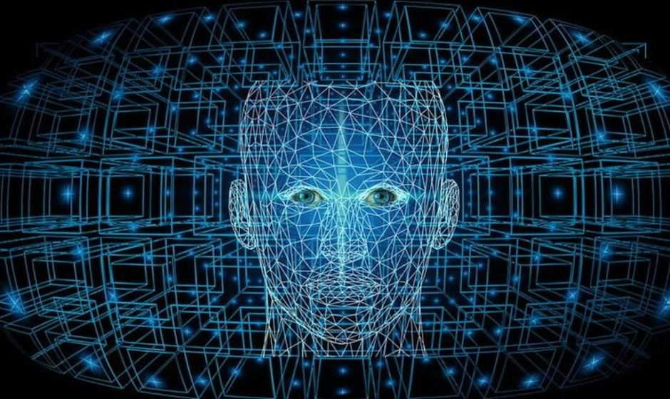 Intelligenza artificiale: Intel sperimenta una cura per la paralisi
