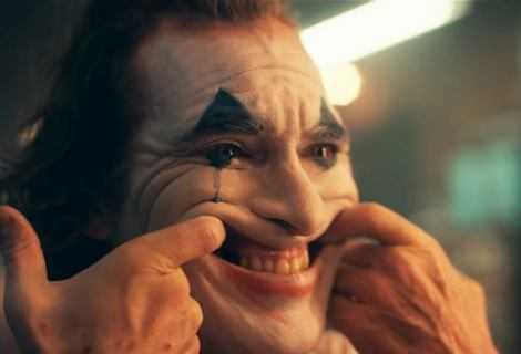 Joker incassi al top in Italia e Usa: il successo continua
