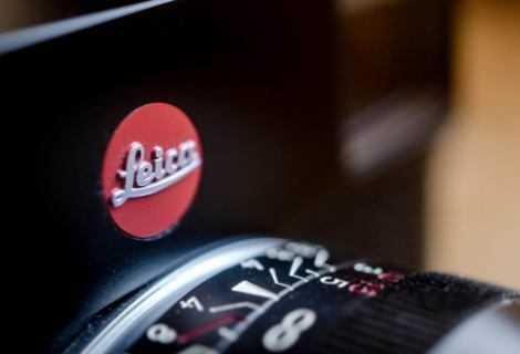 Leica Akademie Italy: tanti interessanti incontri fotografici online