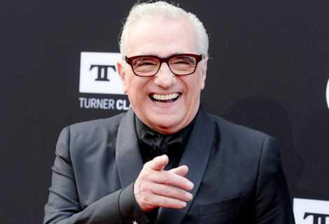 Scorsese chiarisce la sua posizione sulla polemica con la Marvel