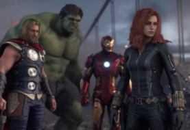 Marvel's Avengers: in arrivo un nuovo gameplay coop