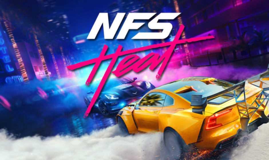 Recensione Need For Speed Heat: ad un passo dalla vittoria