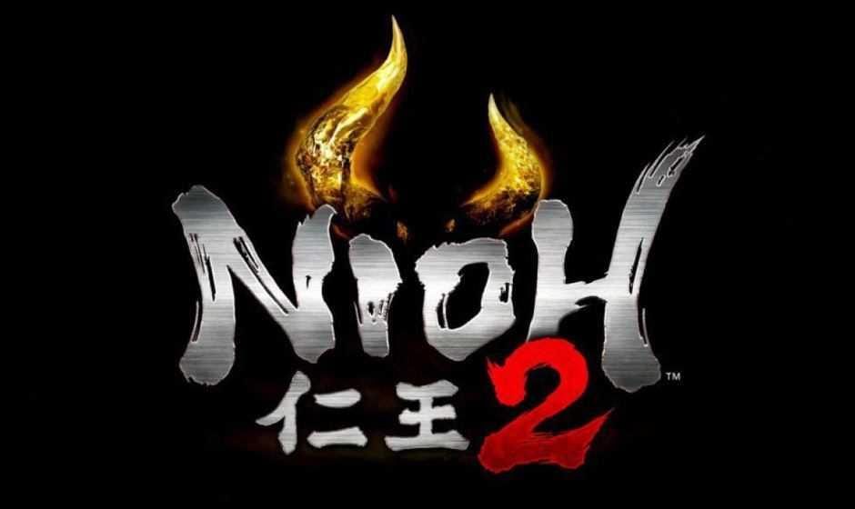 Nioh 2: annunciati data d'uscita e bonus delle diverse edizioni