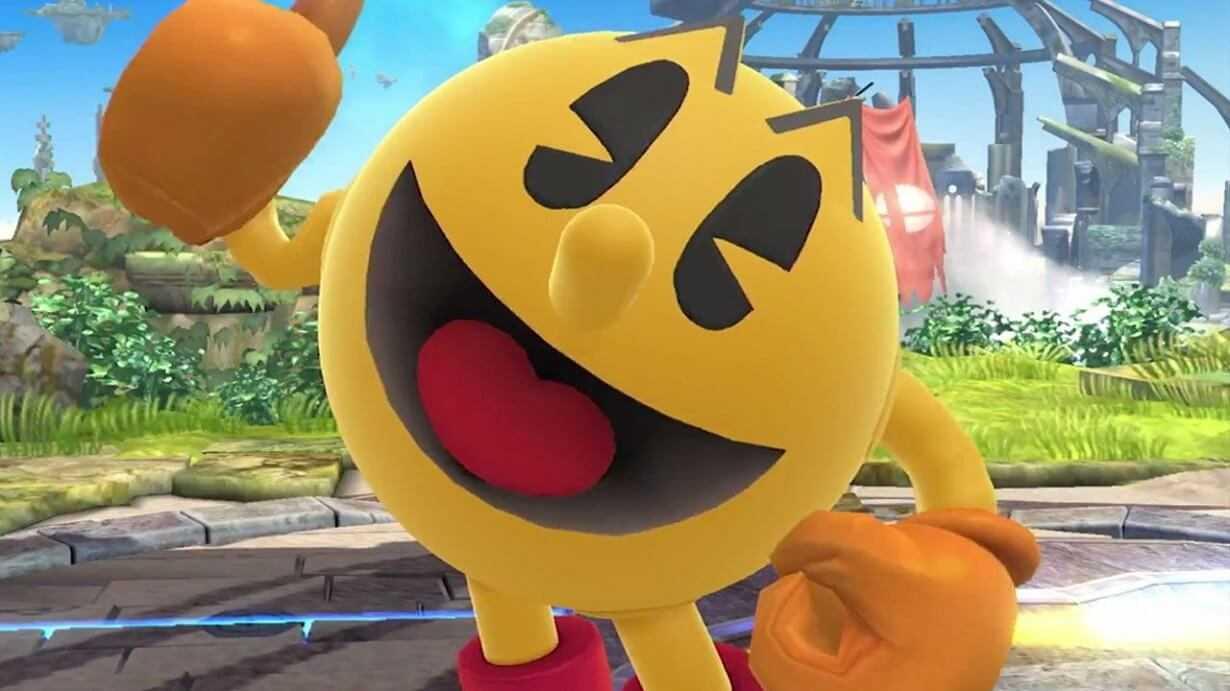 Pac Man compie 40 anni, auguri ad un simbolo del gaming!