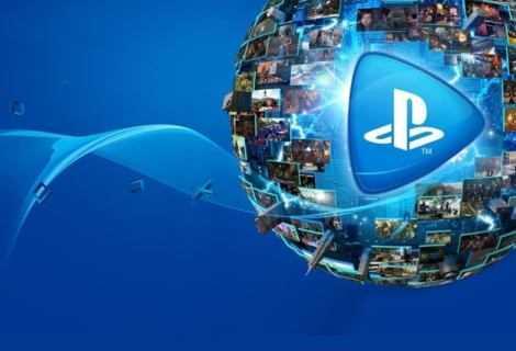 PlayStation Now: svelati i giochi di Dicembre 2020