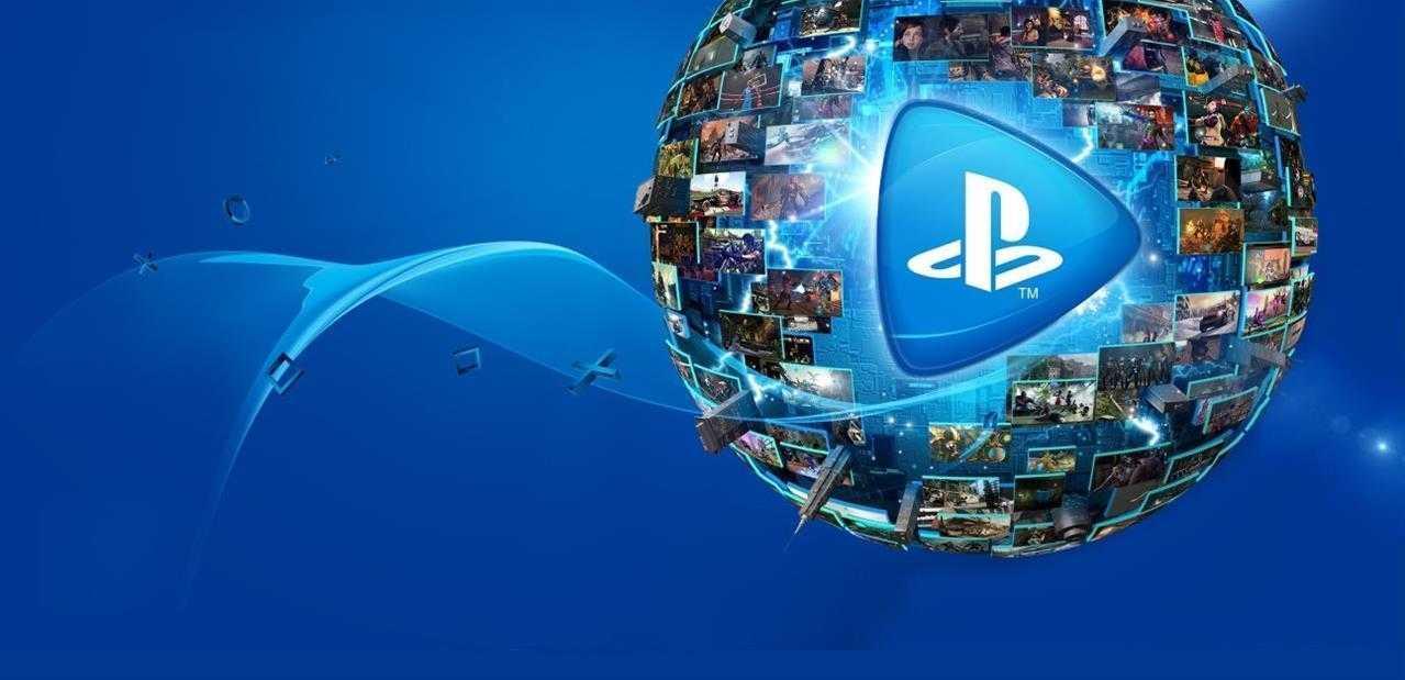 PlayStation 5 supporterà PlayStation Now, la conferma di Sony
