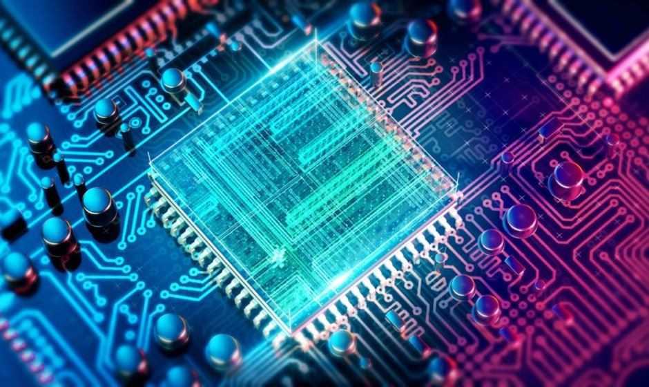 I computer quantistici rivoluzioneranno i videogiochi