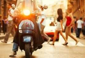 Migliori scooter 50 cc, motorini e cinquantini | Marzo 2021