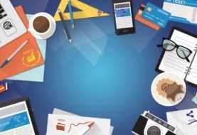 Prodotti e servizi online: come trovare il meglio