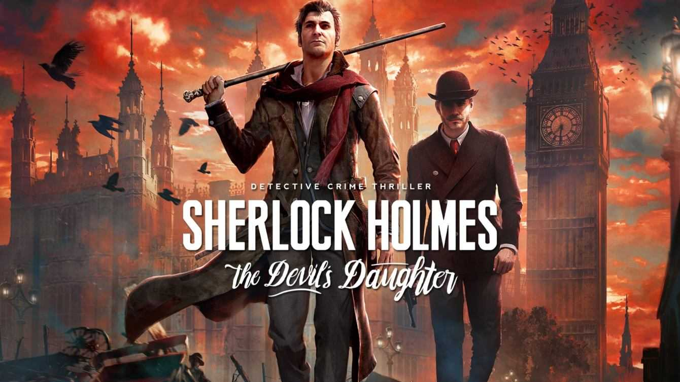 Games with Gold novembre 2019: i giochi gratuiti per Xbox