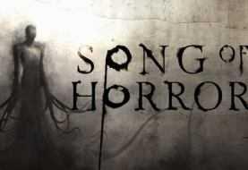 Recensione Song of Horror Episodio 4: nell'abbazia maledetta