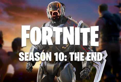 Fortnite: il capitolo 2 manda in crash Twitch ed Epic Game Store