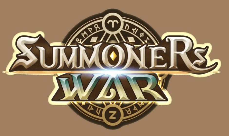 Summoners War diventa un eSport: World Arena Championship