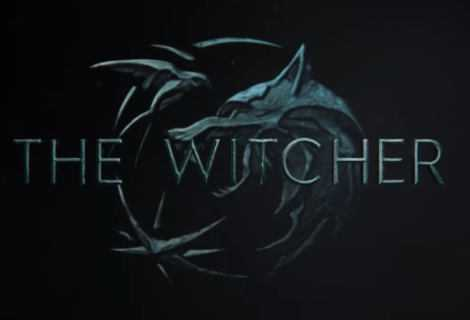 Recensione The Witcher: il fantasy approda su Netflix