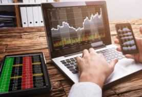 Migliori app per fare trading | Aprile 2020