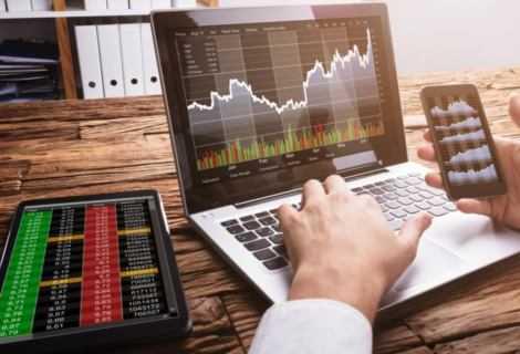 Migliori app per fare trading | Maggio 2020