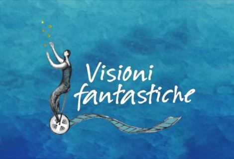 Visioni fantastiche: ecco i cortometraggi vincitori