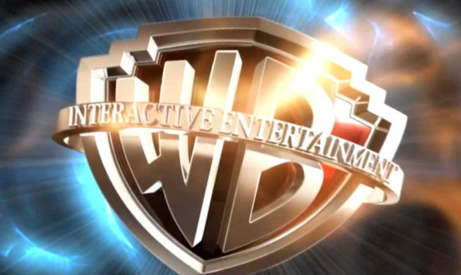 Warner Bros e IO Interactive si accordano per un nuovo gioco