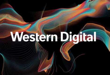 Western Digital SMR: nuovi hard disk da 18 e 20 TB
