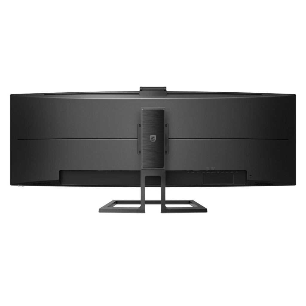 Philips 439P9H SuperWide: MMD annuncia il nuovo monitor