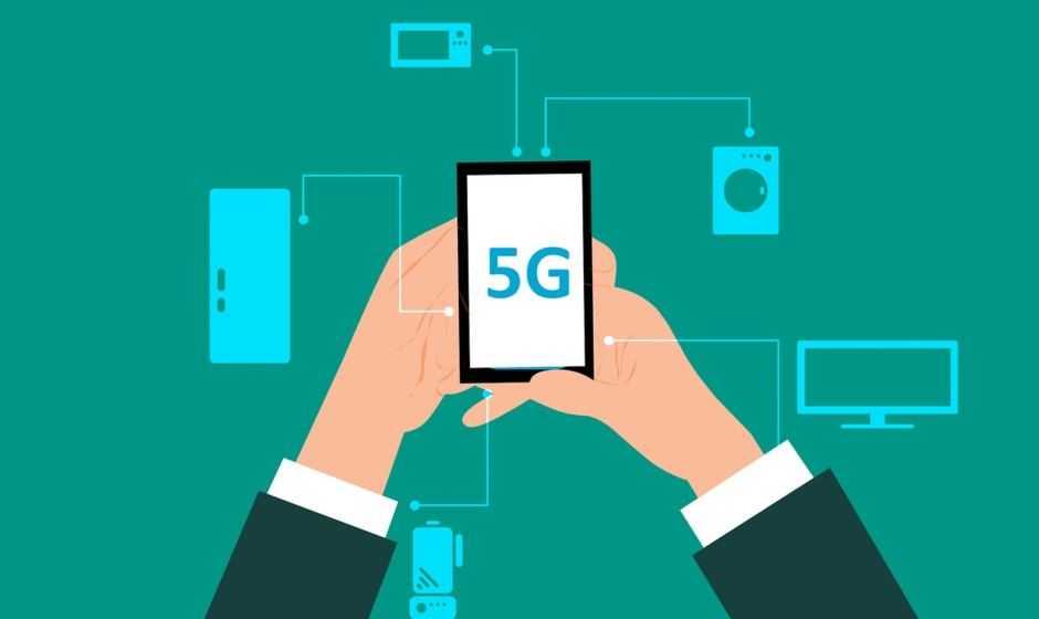 Intel e Mediatek collaborano per offrire il 5G nei PC