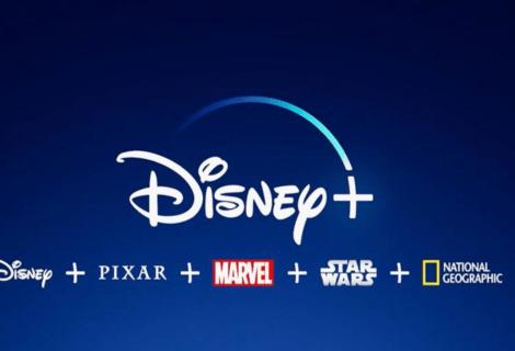 Disney+ arriva in Italia, ma con un'esclusione a sorpresa