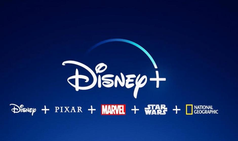 Disney Plus: il traguardo dei 50 milioni di abbonati