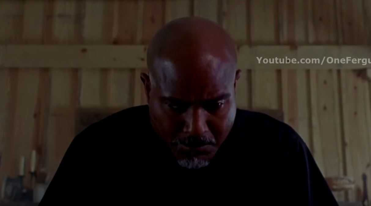 The Walking Dead 10: analisi del trailer dell'episodio 10x10