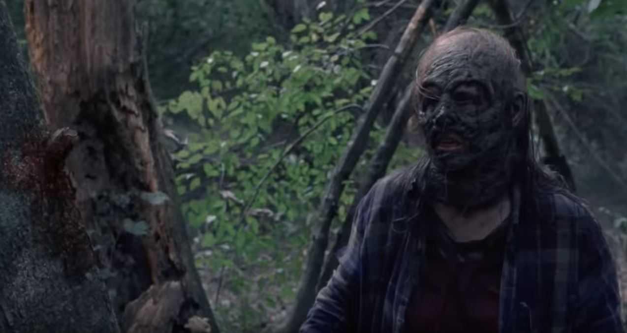 The Walking Dead 10: analisi del trailer dell'episodio 10×07