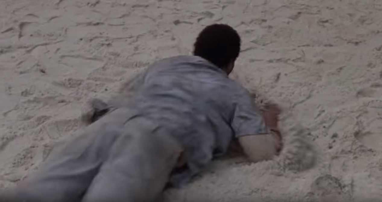 The Walking Dead 10: analisi del trailer dell'episodio 10x08
