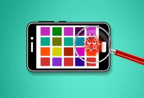 Dr. Fone: come recuperare foto da Android